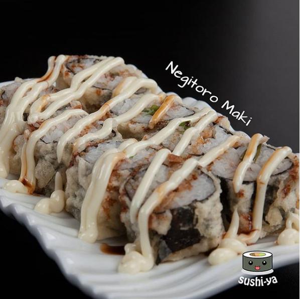 8-rekomendasi-sushi-terenak-di-jakarta-nomor-6-unik-abis