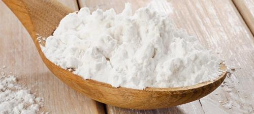 Tepung pati tapioka (foto: resepkoki.id)