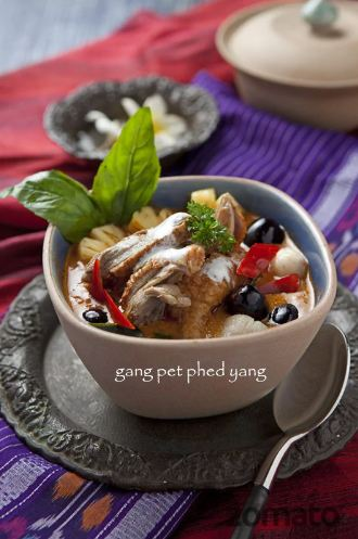 7-restoran-thailand-yang-recommended-banget