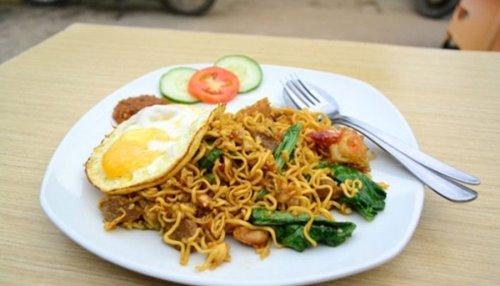 Mie telur (foto: citraindonesia.com)