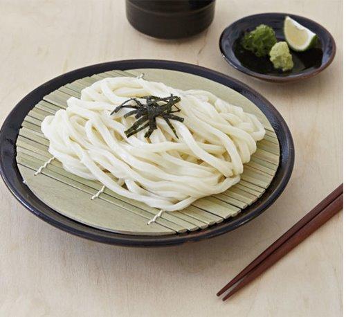 Udon (foto: japancentre.com)