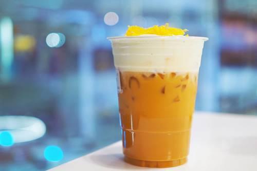 STOQO - Cheese Tea (foto: eater.com)