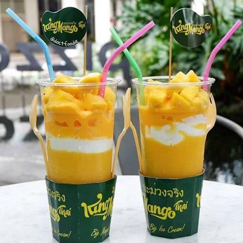 STOQO - Big Mango (foto: manaberita.com)