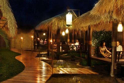 STOQO - Restoran Waroeng Sunda (foto: openrice.com)