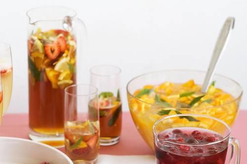 STOQO - Fruit Punch (foto: taste.com.au)