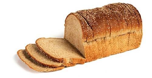 STOQO - Roti gandum (foto: srosens.com)