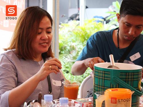 demo-pembuatan-thai-tea-di-kumpul-seru-bareng-stoqo-08