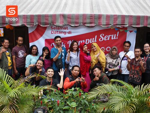 demo-pembuatan-thai-tea-di-kumpul-seru-bareng-stoqo-09